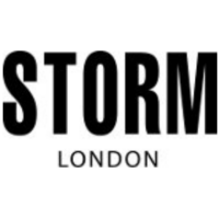 STORM London Gutschein