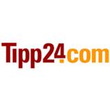 Tipp24 Gutscheincode Eingeben