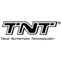 TNT-Supplements