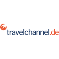 travelchannel.de Logo