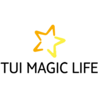 TUI Magic Life Gutschein