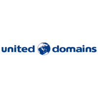 United-Domains Gutschein