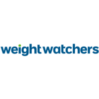 Gutschein mit 32€ Rabatt bei Weight Watchers