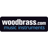 Woodbrass Logo