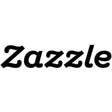 Zazzle Gutschein 20 Rabatt Januar 2020